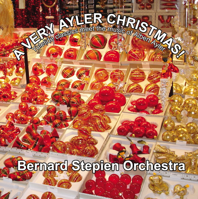 ayler_christmas_webf.jpg