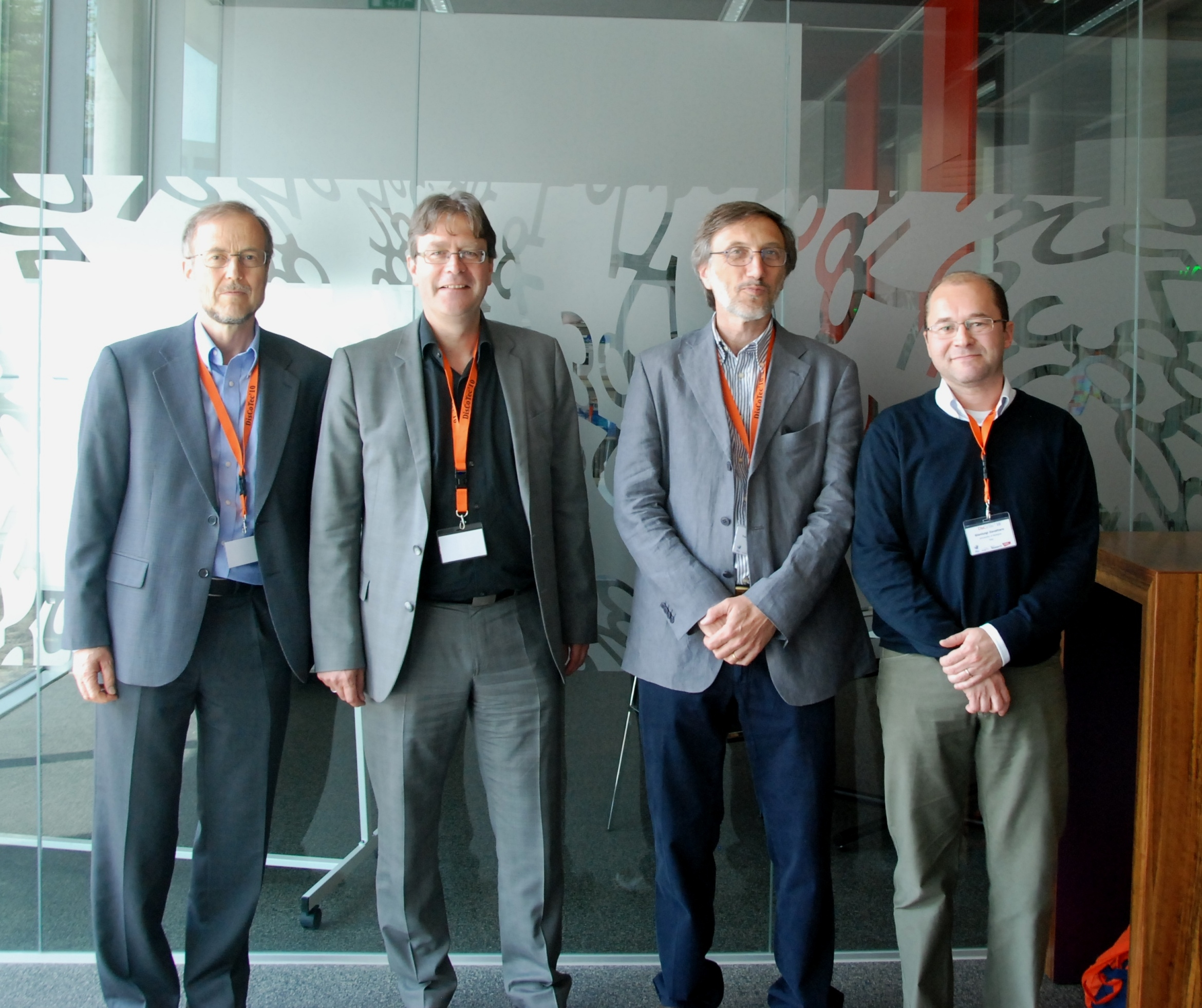 2010 - 30th PSTV anniversary - FORTE conf in Amsterdam - invited-speakers.jpg 8.2K