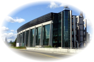 http://www.site.uottawa.ca/%7Ejpyao/mprg/site-building.jpg