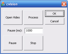 Index of /~laganier/tutorial/opencv+directshow/cvision_files